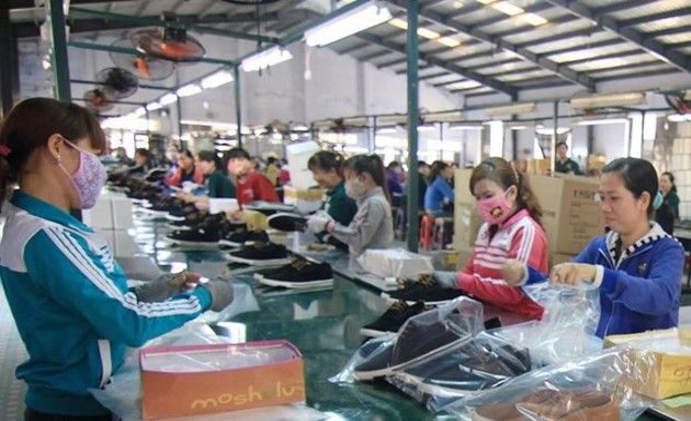 Triển vọng thương mại & đầu tư Việt Nam và Vương quốc Anh hậu Brexit