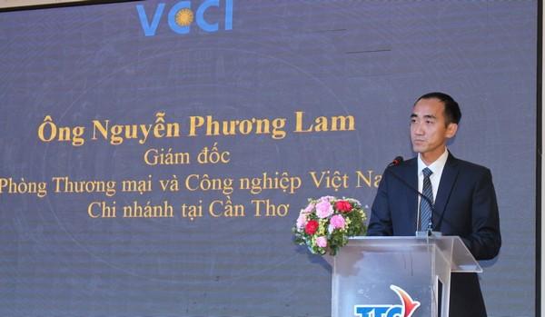 Diễn đàn kinh tế Tây Nam Bộ lần thứ nhất sẽ diễn ra trong tháng 11 tới