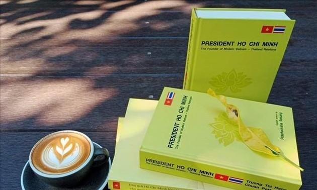 Đại hội XIII của Đảng: Kiều bào tại Thái Lan phấn khởi chứng kiến đất nước vững bước phát triển