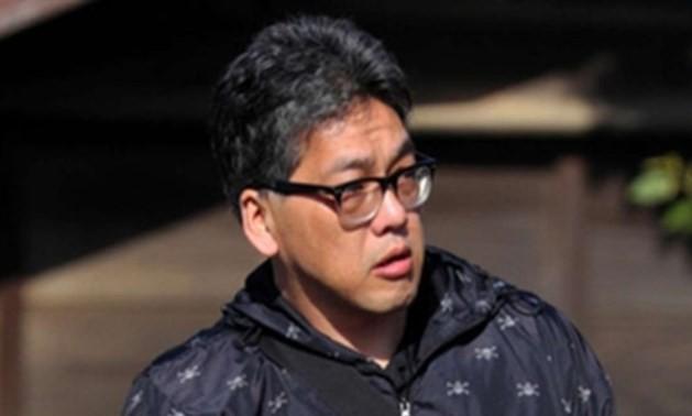 Tòa án cấp cao Tokyo y án chung thân thủ phạm vụ sát hại bé Nhật Linh