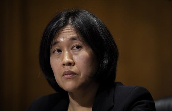 Mỹ dỡ bỏ đe dọa thuế quan đối với Việt Nam