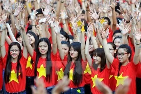 Việt Nam đạt được tiến bộ tích cực trong lĩnh vực nhân quyền