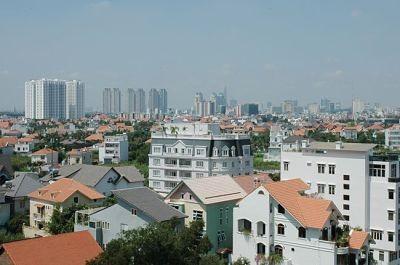 Проект Закона о жилье: создать населению все условия жилья