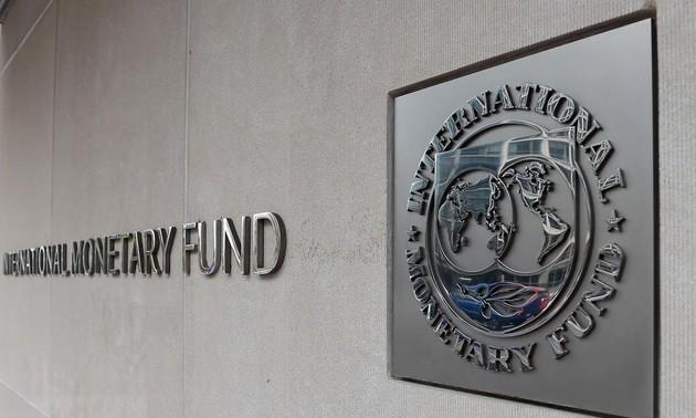 МВФ улучшил прогноз восстановления мировой экономики