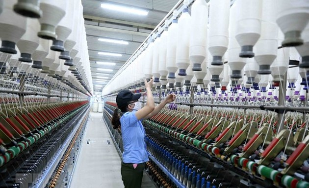 Вьетнам стал одним из ведущих направлений, куда перемещаются производственные линии