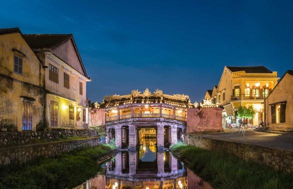 Хойан вошёл в топ-15 самых прекрасных городов Азии по версии американского журнала