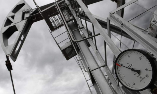 Россия планирует сократить использование нефти и газа
