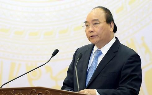 Logistic có vai trò to lớn đối với nền kinh tế Việt Nam