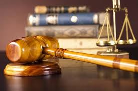 Tòa án nhân dân tỉnh Quảng Bình thông báo cho bà Lê Thị Thu Lài và ông Phan Văn Thăng