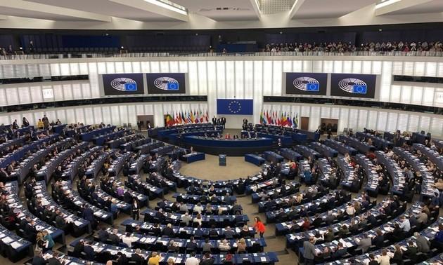 EP phê chuẩn EVFTA và EVIPA: Quyết định quan trọng tạo động lực mới cho quan hệ Việt Nam – EU
