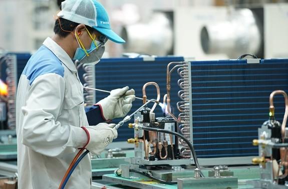 Việt Nam chuẩn bị đón làn sóng đầu tư mới từ Nhật Bản