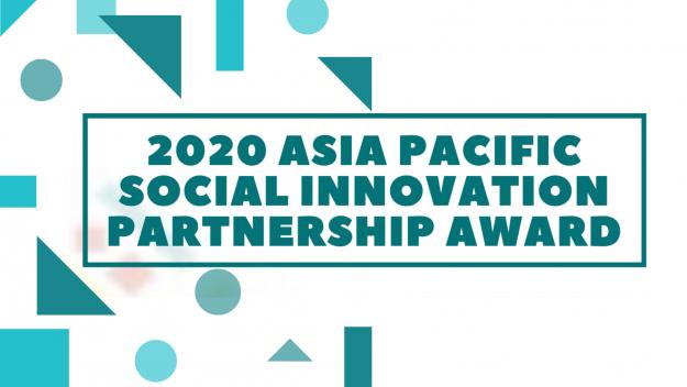 2 startup của Việt Nam lọt vào chung kết Giải thưởng Đối tác Sáng tạo Xã hội khu vực Châu Á- Thái Bình Dương