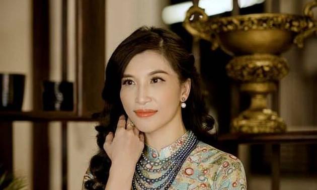 Hiệp hội phát triển Kinh tế Văn hóa Giáo dục Đài - Việt hợp tác, kết nối để tạo sự phát triển