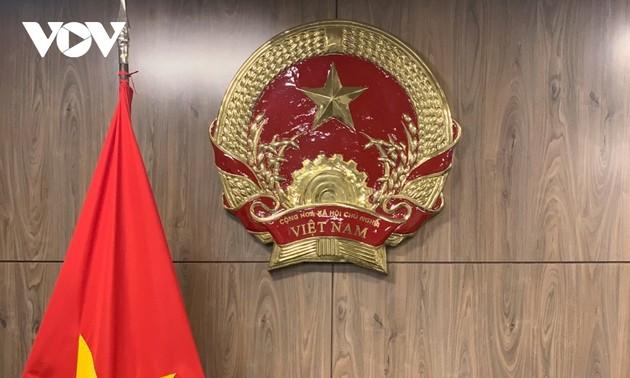 """Việt Nam tham gia """"Lời kêu gọi hành động trao quyền năng kinh tế cho phụ nữ"""""""