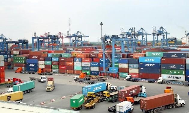 Nhiều cơ hội hợp tác giữa Việt Nam và Canada