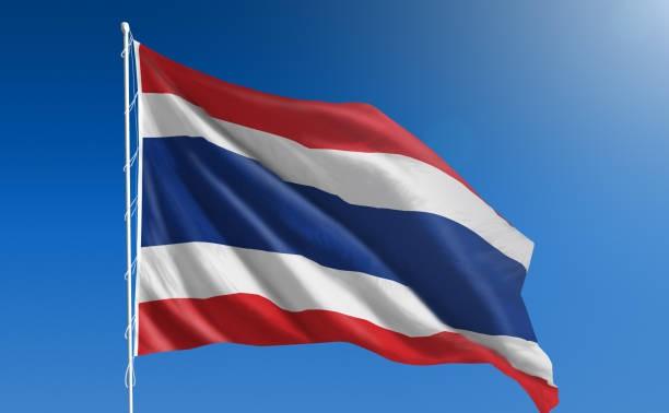 Tổng Bí thư, Chủ tịch nước Nguyễn Phú Trọng gửi Điện mừng Quốc khánh Thái Lan