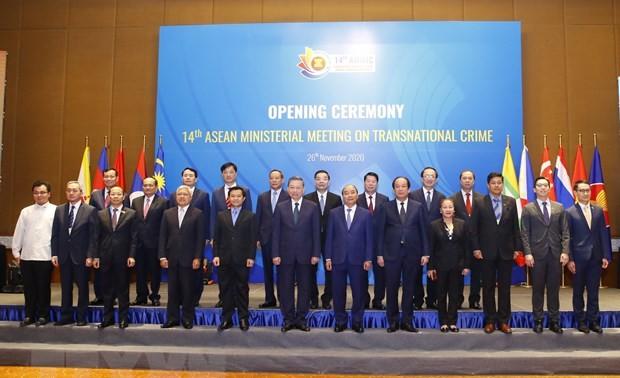 Đại sứ quán Việt Nam tại Singapore phát hành Video ASEAN Gala 2020