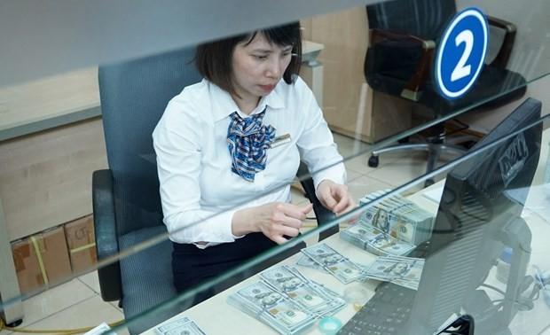 Kiều hối về Thành phố Hồ Chí Minh năm 2020 đạt 5,5 tỷ USD