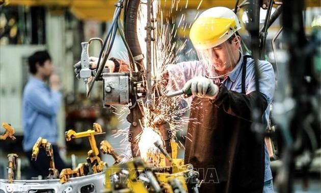 Báo Trung Quốc đánh giá cao sức hút đầu tư của Việt Nam