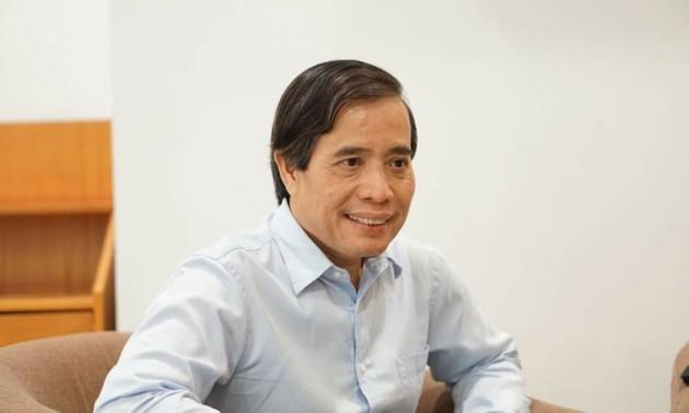 """Xác định các động lực để đạt mục tiêu xây dựng nước Việt Nam """"Phồn vinh - Hạnh phúc"""" trong vòng 25 năm tới"""
