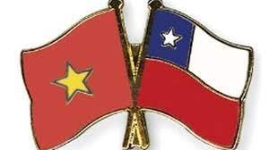 Tổng Bí thư, Chủ tịch nước Nguyễn Phú Trọng trao đổi điện mừng nhân kỷ niệm 50 năm thiết lập quan hệ ngoại giao Việt Nam - Chile