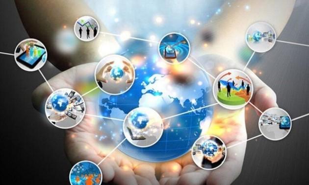 Nhiều công ty công nghệ Iran muốn hợp tác và đầu tư vào Việt Nam