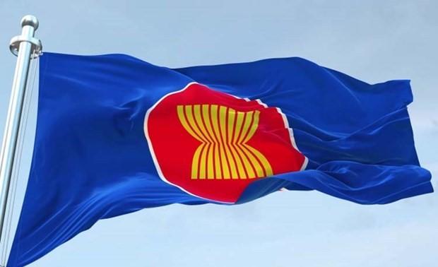 Truyền thông Malaysia nêu bật tầm quan trọng của UNCLOS trong giải quyết tranh chấp tại Biển Đông