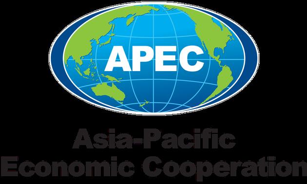 Việt Nam tích cực đóng góp vào cơ chế hợp tác Châu Á - Thái Bình Dương