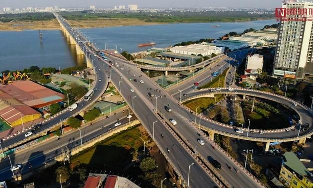 Nhà đầu tư nước ngoài tiếp tục duy trì lòng tin với kinh tế Việt Nam