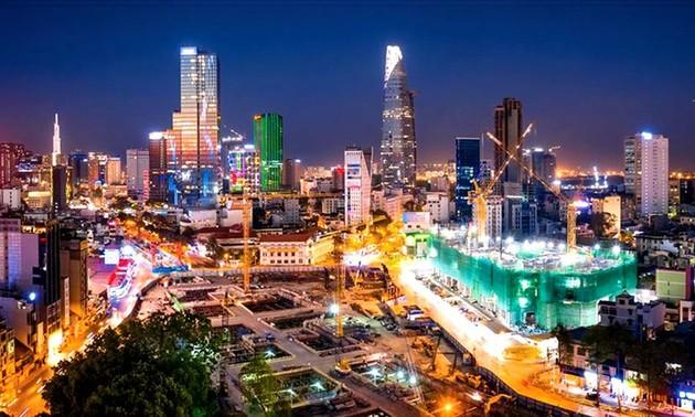 Вьетнам после 13-го съезда КПВ