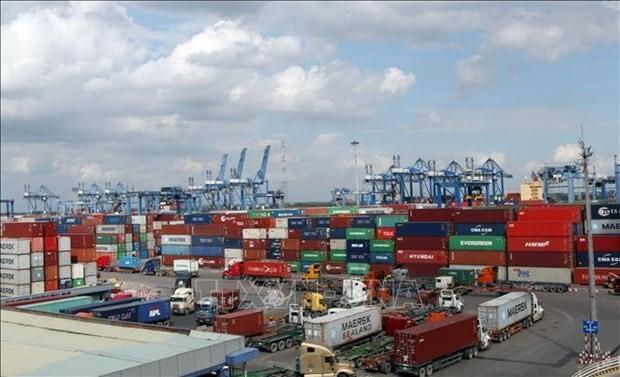 Vietnam posts positive signs in FDI attraction despite COVID-19