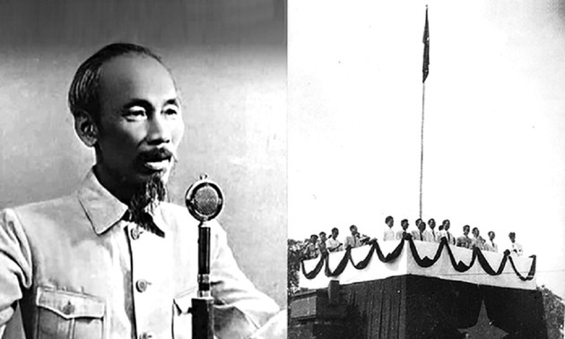 Immortal values of Vietnam's Declaration of Independence