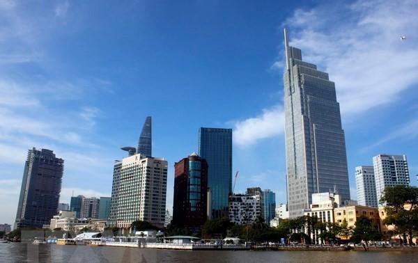 CCIFV: Vietnam is a promising investment destination