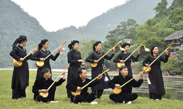 More efforts needed to preserve border areas' ethnic culture