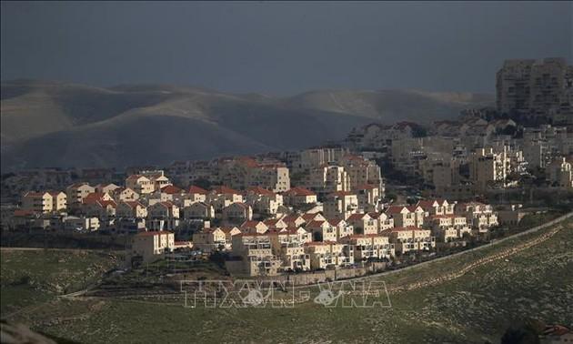 Numerosos países se oponen al plan de Israel de anexionar parte de Cisjordania