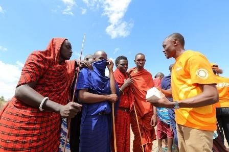 Vietnam y Tanzania fortalecen cooperación