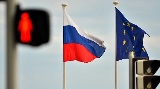 Embajadores europeos acuerdan extender las sanciones contra Rusia