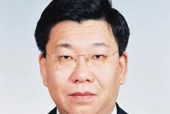 Experto chino destaca aportes de Vietnam al desarrollo de la civilización humana