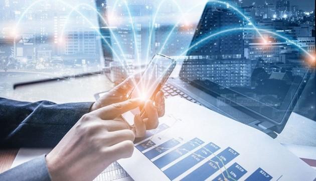 Vietnam mejora su clasificación en el Índice Global de Innovación de la OMPI 2021