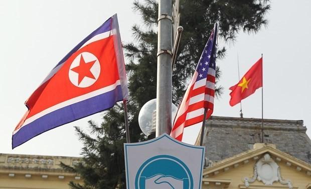 Czech media hail Vietnam's hosting of 2nd DPRK-USA Summit