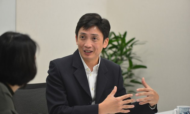 Opportunities and challenges for Vietnam as ASEAN's common financial market takes shape