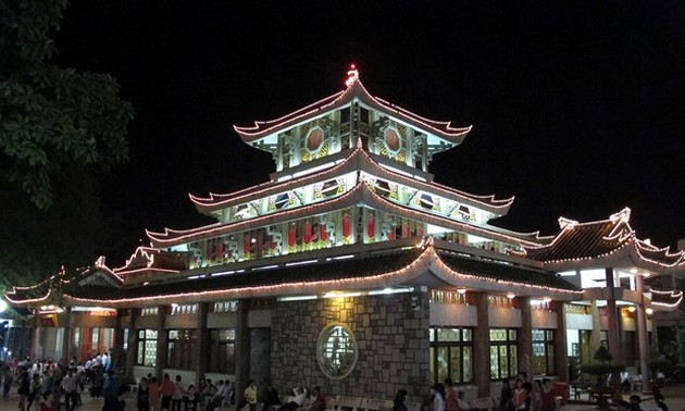 Dossiers on intangible heritages seek UNESCO recognition