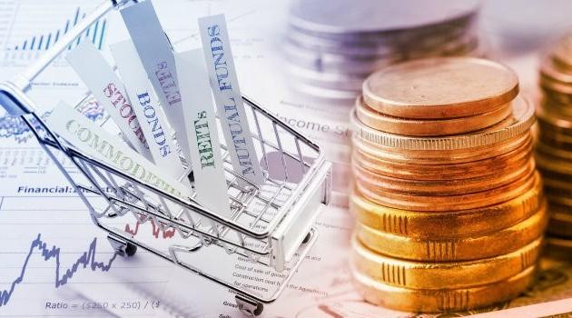 Vietnam's overseas investment soars 74% in eight months