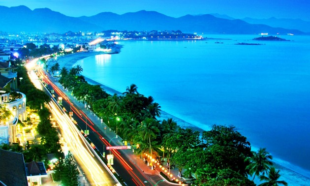Kulturwerte bei Tourismusentwicklung in Ba Ria-Vung Tau