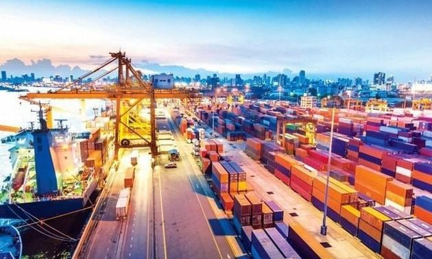 Wirtschaftswachstum im ersten Halbjahr - Gute Grundlage für das Wirtschaftswachstum 2021