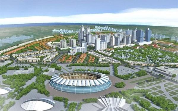 Vietnam sets great example of successful development: Singapore newspaper