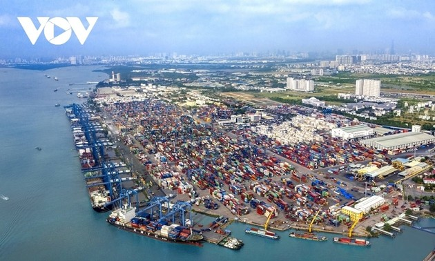Vietnam's economy forecast to grow 4.8% in 2021: WB