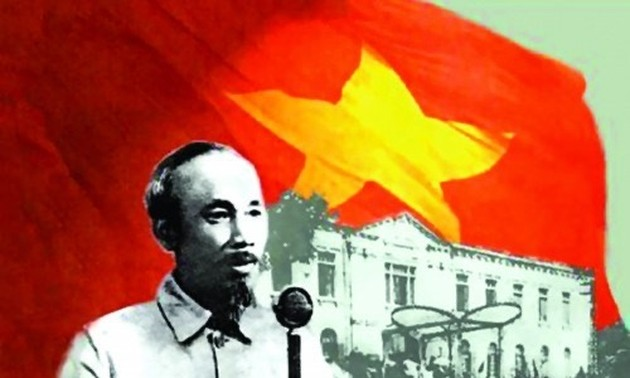 Vietnam celebrates National Day with resolute will to contain pandemic