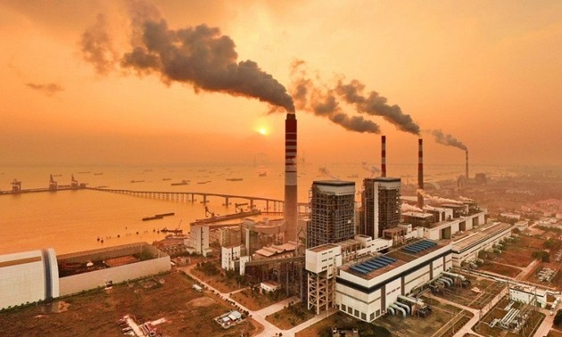 Vietnam's development agenda receives additional boost by Australia, World Bank