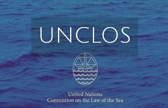 สื่อมาเลเซียย้ำบทบาทของอาเซียนในการแก้ไขปัญหาทะเลตะวันออก